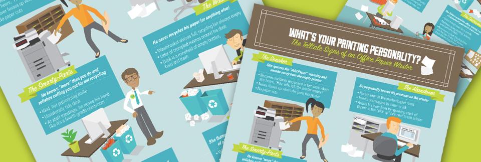 Boise_Infographics
