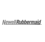 logo_rubbermaid