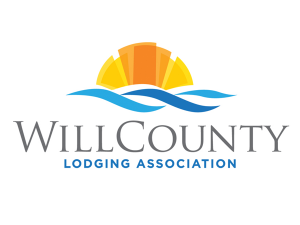 Will County Lodging Association