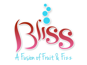 Bliss Beverages