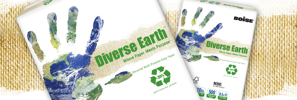 Diverse_Earth