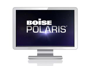Boise POLARIS
