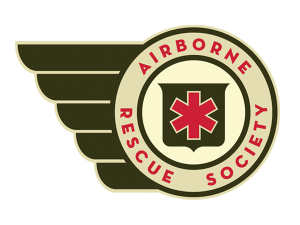 Airborne Rescue Society