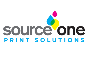 Source One Print Solutions