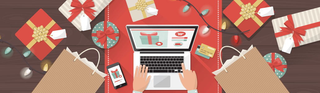 6 Steps to Successful Holiday Marketing