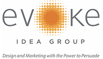 EvokeCreative Marketing, Graphic Design & Advertising Services | Evoke