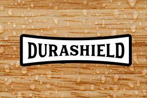 DuraShield Logo