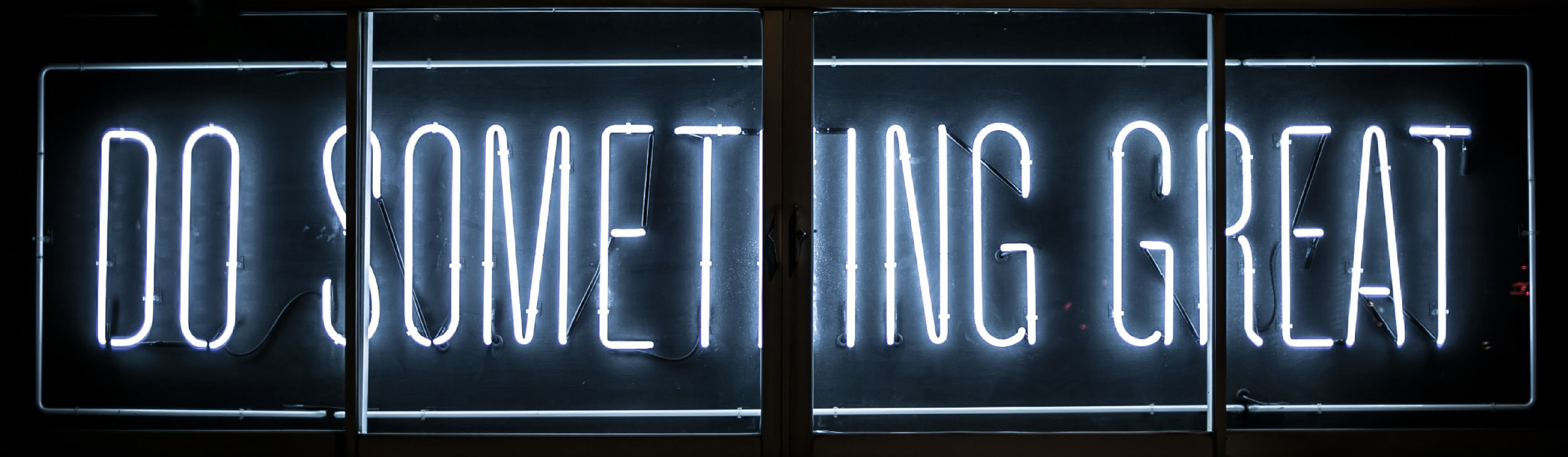 5 Innovative Ideas to Keep Your Marketing Efforts Relevant
