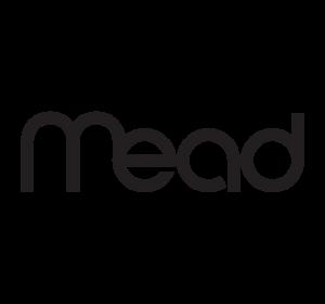 Mead Logo
